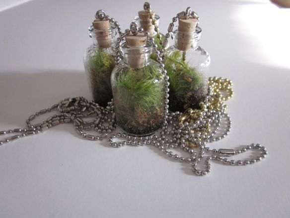 IMG_1330 Moss necklaces
